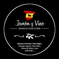 Jamón y Vino